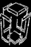 Florea D.sign GmbH